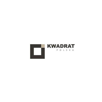 Kwadrat Polska