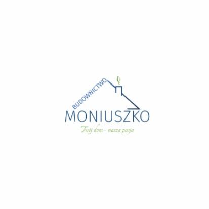 Budownictwo Moniuszko