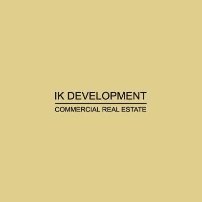 IK Development