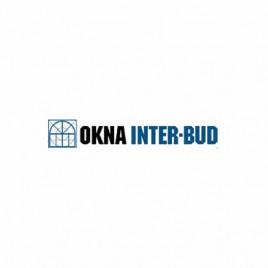 Inter-Bud Okna