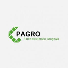 PHU Firma Brukarsko Drogowa Pagro