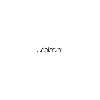 Urbicon