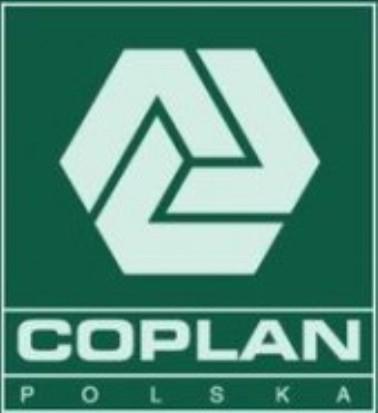 Coplan Polska