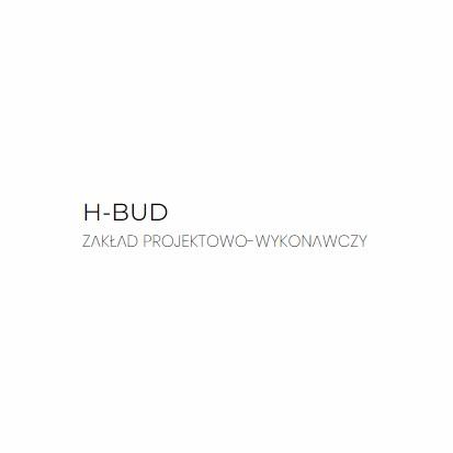 Zaklad Projektowo-Wykonawczy H-BUD Hieronim Szukalski