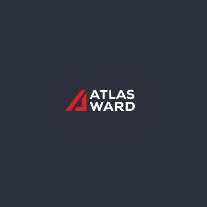 Atlas Ward Polska