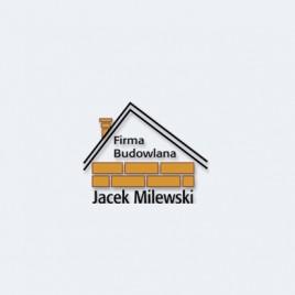 Firma Budowlana Jacek Milewski