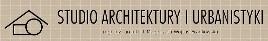 Studio Architektury i Urbanistyki