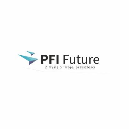 PFI Future