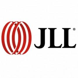 JLL Poland