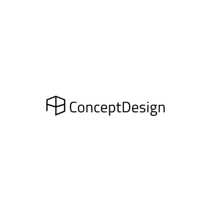 AB Concept Design