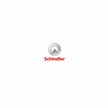 Schindler Polska