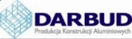 Darbud Dariusz Pucułek