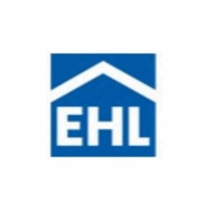 EHL Real Estate Poland