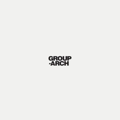 AA_Design AA_Studio Group-Arch