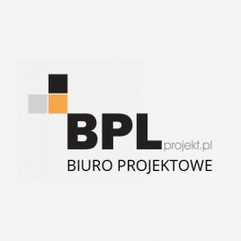 Biuro Projektowe BPLprojekt