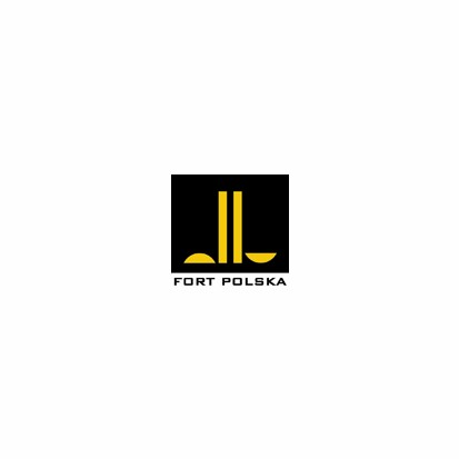 Fort Polska