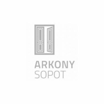 Arkony Sopot