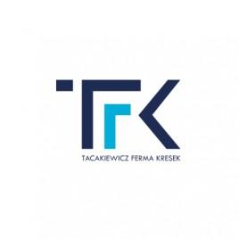 Tacakiewicz Ferma Kresek
