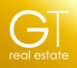 GT Real Estate