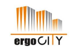 Ergocity