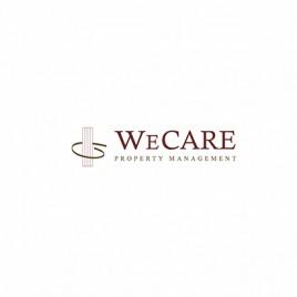 WeCare