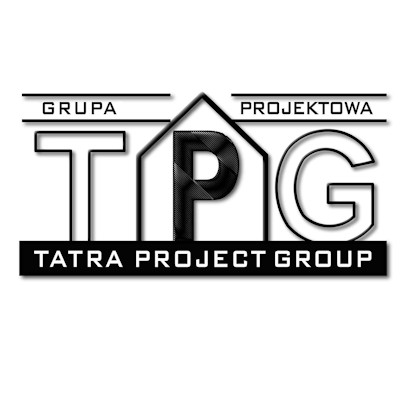 Tatra Project Group