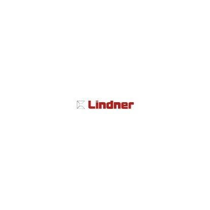 Lindner Polska