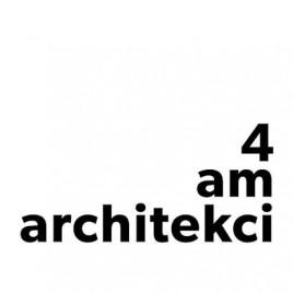 4 a.m. Architekci