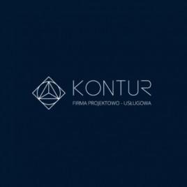 Firma Projektowo - Usługowa Kontur