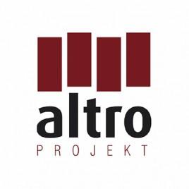 Altro Projekt