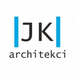 JK Architekci