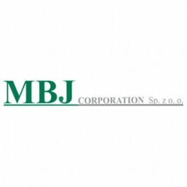 MBJ Corporation