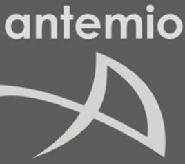 Biuro projektowe Antemio