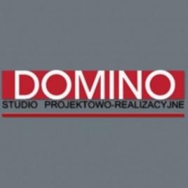 Studio Projektowo-Realizacyjne  Domino