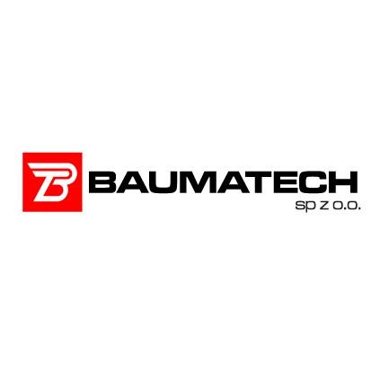 BAUMATECH