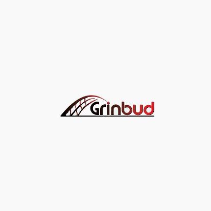 Zakład Ogólnobudowlany Grinbud