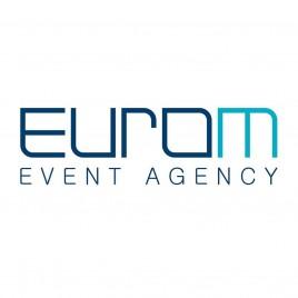 Agencja Eventowa Euro M