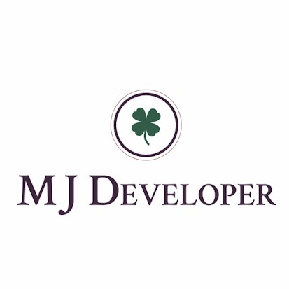 MJ Developer