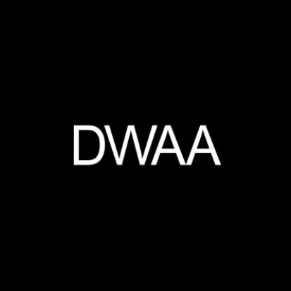 DWAA Architekci