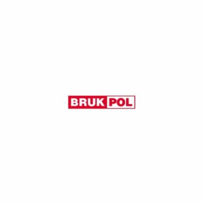 BRUK-POL
