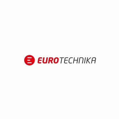 Eurotechnika Mariusz Wojtasik