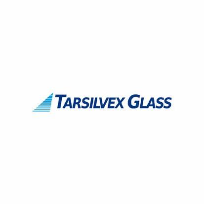 Tarsilvex Glass