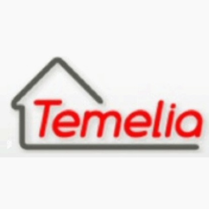 Temelia