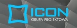 Grupa Projektowa Icon
