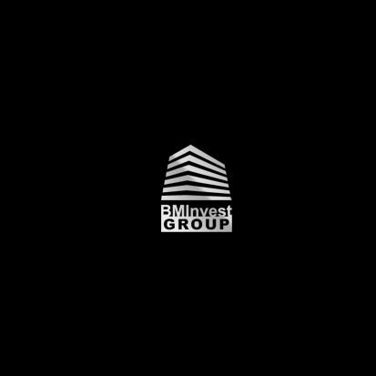 BM Invest Group