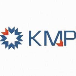 KMP Klimatyzacja Wentylacja
