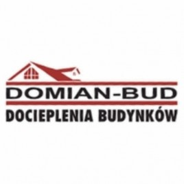 Domian-Bud