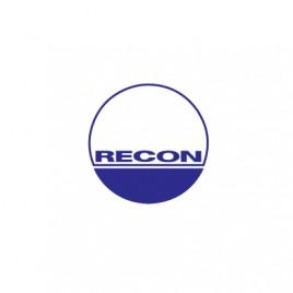 Przedsiębiorstwo Budowlane RECON