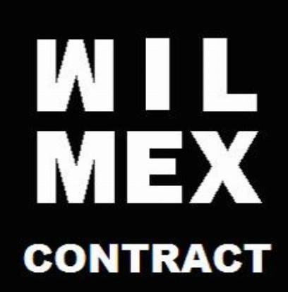 Wilmex Contract