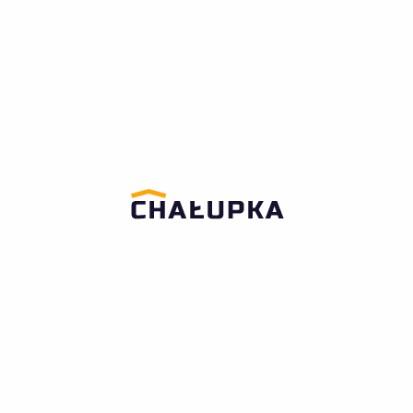 Przedsiębiorstwo Budowlane Chałupka